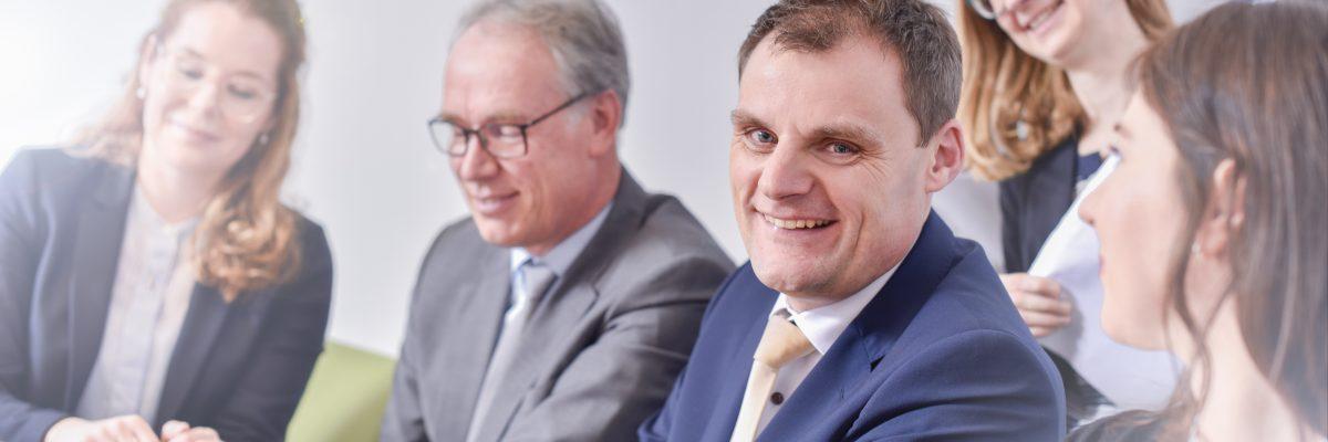 Dr. Steffen & Partner, Steuerberater , Wirtschaftsprüfer, Rechtsanwalt